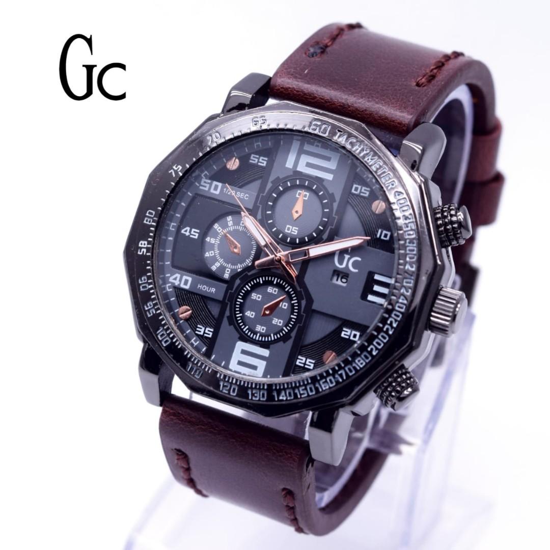 Jam tangan pria a2d7429f2d