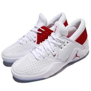 dfda4e6172f Jordan Flight Fresh, Men's Fashion, Footwear, Sneakers on Carousell