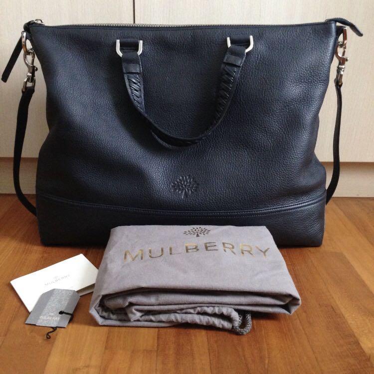 5c6fd19189 Home · Women s Fashion · Bags   Wallets · Handbags. photo photo photo photo  photo