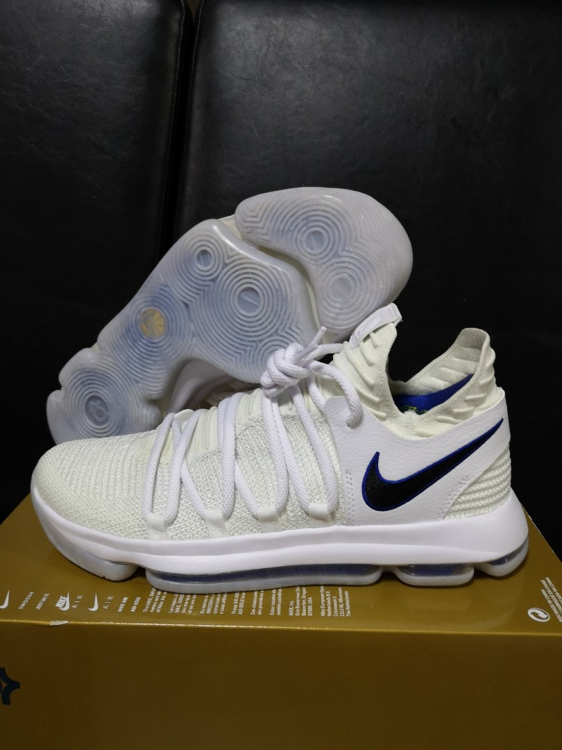 481719750f88a CHEAPEST Nike Zoom KD 10