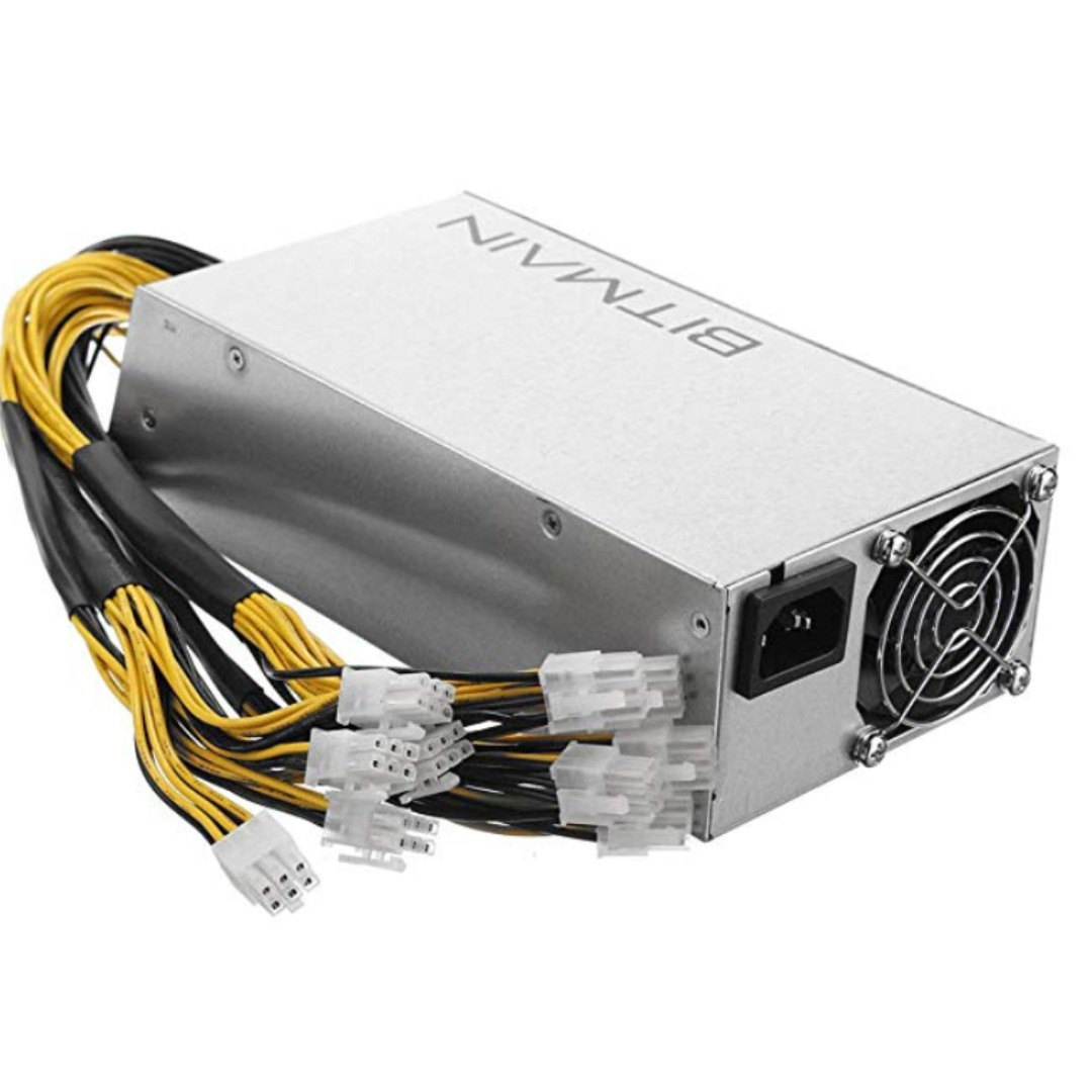 How Long Does Shipping Take Antminer How Loud Is The