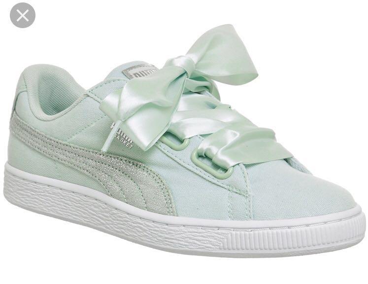 7c3a336b2074 Home · Women s Fashion · Shoes · Sneakers. photo photo ...