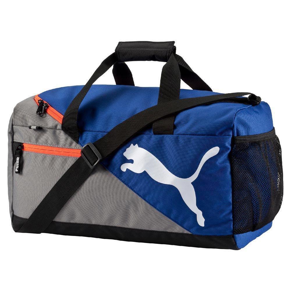 51b087b94c33 PUMA Gym Duffel Bag