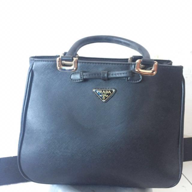 Home · Women's Fashion · Women's Bags & Wallets. photo photo ...