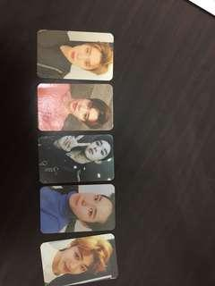 [WTS] UNOFFICIAL EMPHATY PC
