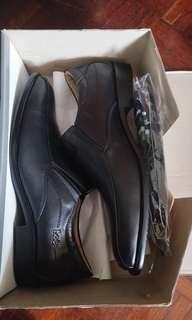 kasut original nak letgo