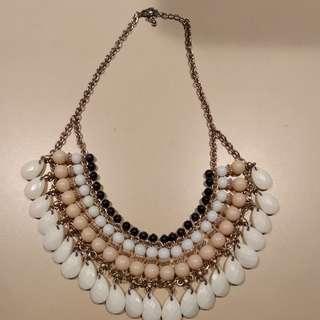 Necklace C