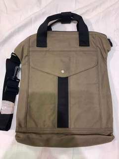 100% new notebook bag 全新手提電腦腦袋