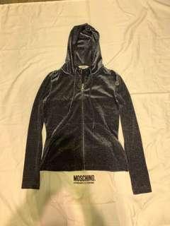 Moschino ladies Jacket Moshino女裝外套