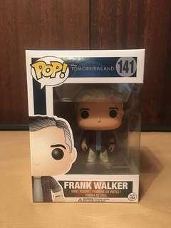 Funko Frank Walker