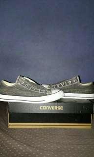 Converse slip on #sale