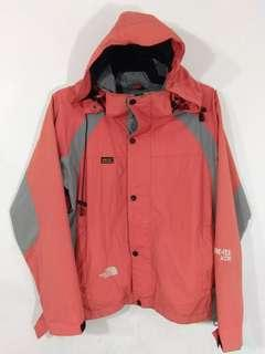 The North Face Windbreaker goretex