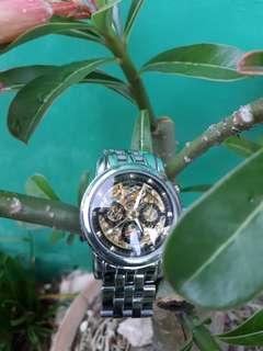 Jam tangan PATEK PHILLIPE