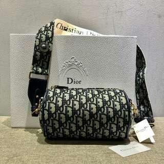 Sling Bag dior
