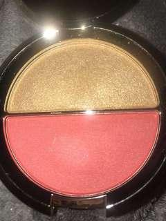 Becca Shimmering Skin Perfector in Prosecco Pop/Pamplemousse