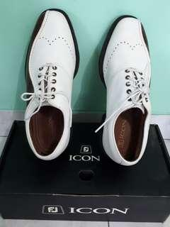 SepatuGolf FootJoy 52146 Men Style