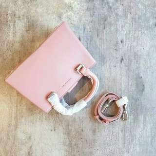 Charles and Keith 553