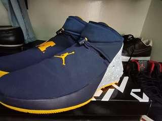 Jordan Westbrook why not zer0