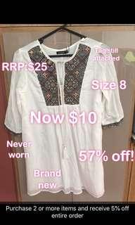 Embroidered dress (8)
