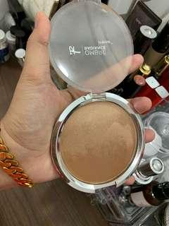 It Cosmetic Bronzer