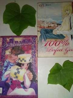 Anastasia club &100 perfect girl