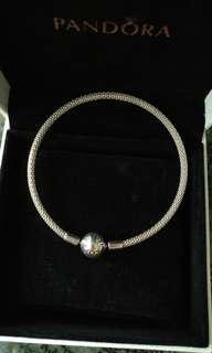 Pandora Bracelet新款
