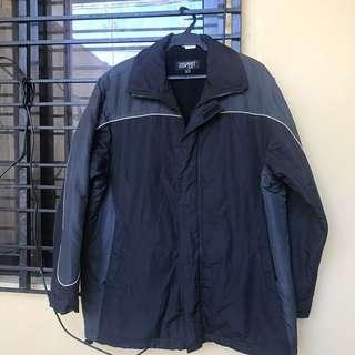 ESPRIT MENS winter jacket