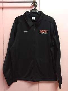 speedo original jacket sale
