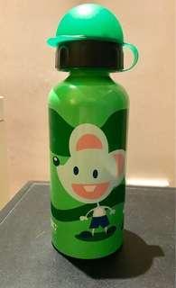 全新瑞士名牌 SIGG 兒童水壺