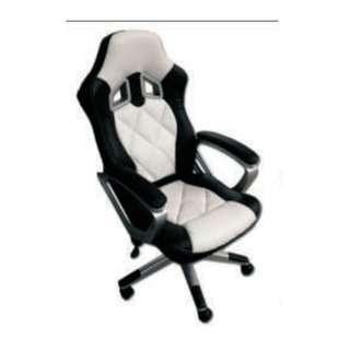 midback office chair_office furniture