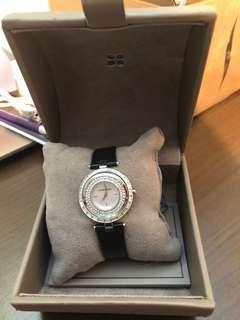 BNIB BCBG watch