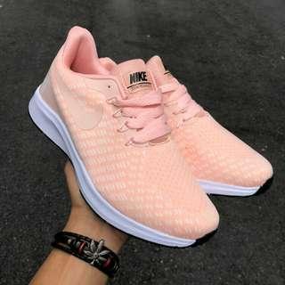 Nike Zoom Pegasus 35 Pink