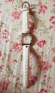 Aigner watch original
