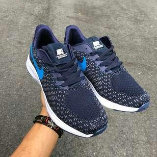 Nike Zoom Pegasus 35 Navy