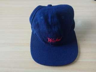 Wakai Cap