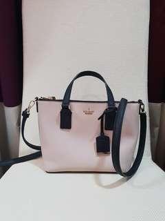 Kate Space Sling Bag