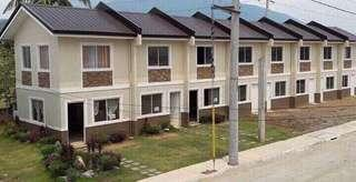 Affordable house aand lot in Dasma, Cavite,
