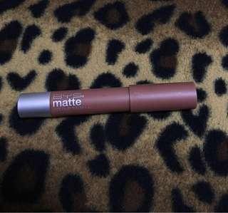 Lip balm (colored)