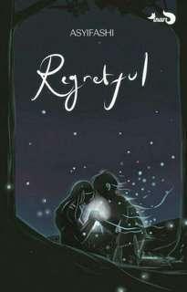 Novel : Regretful