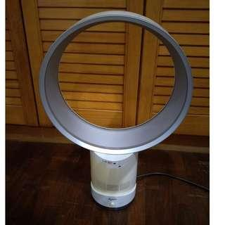Dyson Multiplier Fan
