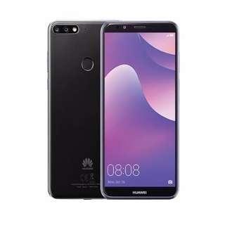 BNIB Huawei Nova 2 Lite (Model LDN - LX2)