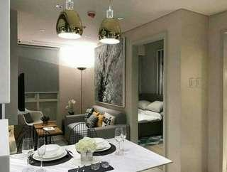 RENT TO OWN CONDO SAVE UP 400K. RUSH PROMO MANDALUYONG CITY