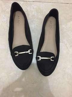 Flat Shoes Aldo
