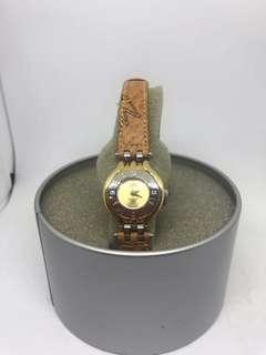 🚚 Mcm watch