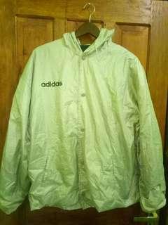Jaket Adidas Decente