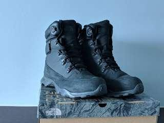 Northface Men thermoball lifty boots