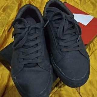 sepatu Air Walk Keanu