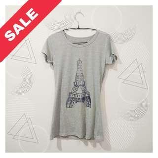 Paris Dress Shirt