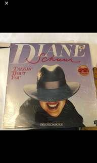 Wts Jazz Vocal Vinyls
