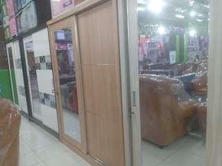Furniture Promo Cicilan 0% Tanpa Dp Proses Cepat